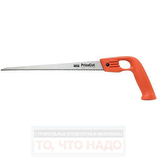 Ножовка NP-12-COM выкружная PrizeCut