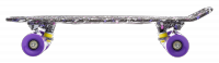 9.8 SKULL 22'' пенниборд