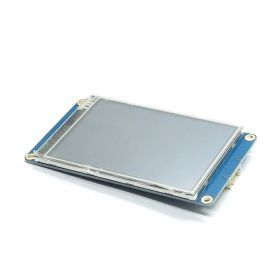 """TFT 3.5"""" LCD (Nextion NX4832T035)"""