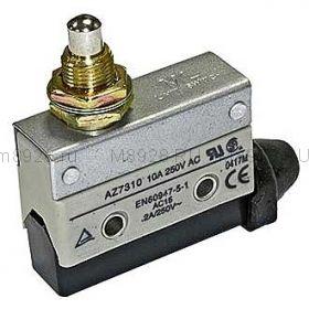 Конечный выключатель AZ-7310