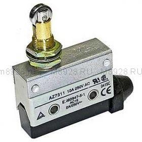 Концевой выключатель AZ-7311