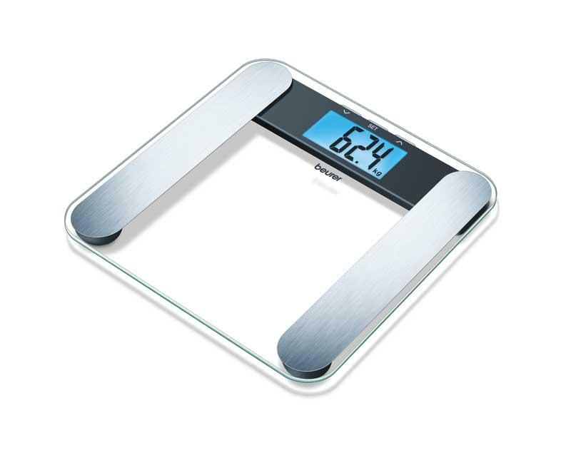 Весы диагностические Beurer BF220