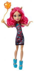 Кукла Хоулин Вульф (Howleen Wolf), серия Школьная ярмарка, MONSTER HIGH