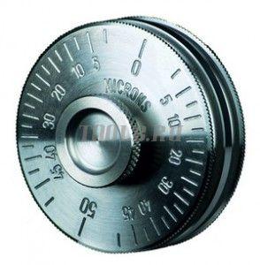 Elcometer 3230 - диск-толщиномер мокрого слоя