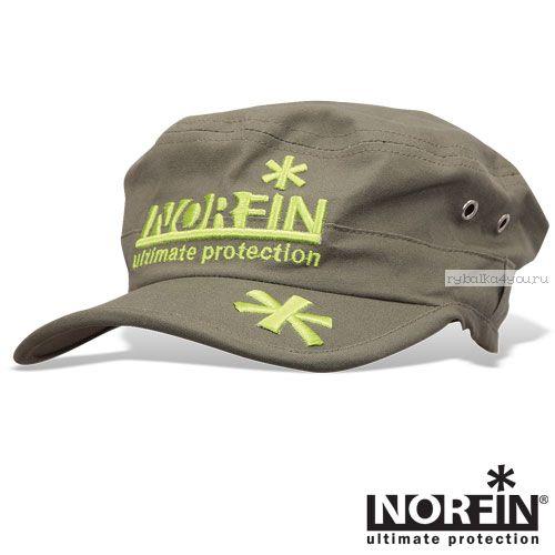 Бейсболка NORFIN 7421