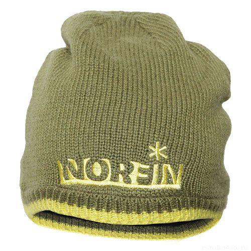 Купить Шапка Norfin GR (Артикул:302773-GR)