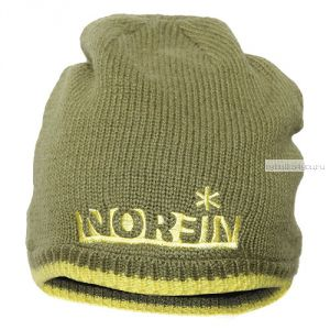 Шапка Norfin GR (Артикул:302773-GR)