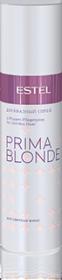 Двухфазный спрей для светлых волос ESTEL PRIMA BLONDE
