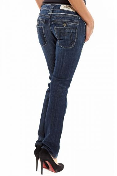 Taverniti So Jeans (США)