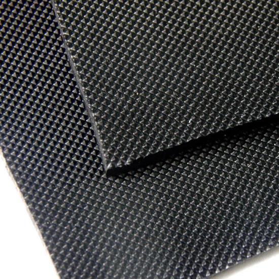 Резина для подошвы кукольной обуви, толщиной 3 мм