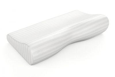Подушка Elastic
