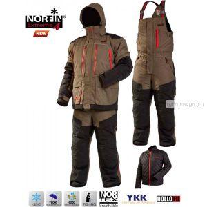 Костюм зимний Norfin Extreme 4 (Артикул:  335004)