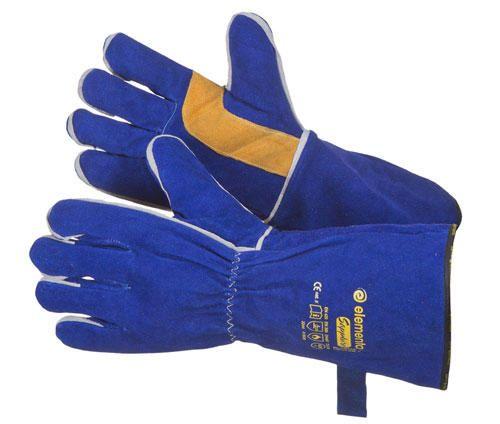 Перчатки CS-301-11 SAPPHIRE PLASMA KEVLAR