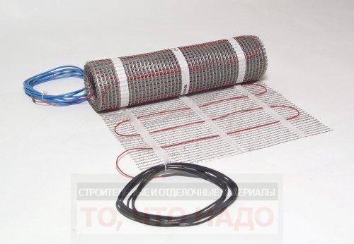Теплые полы  Devimat DSVF-150 206/225Вт