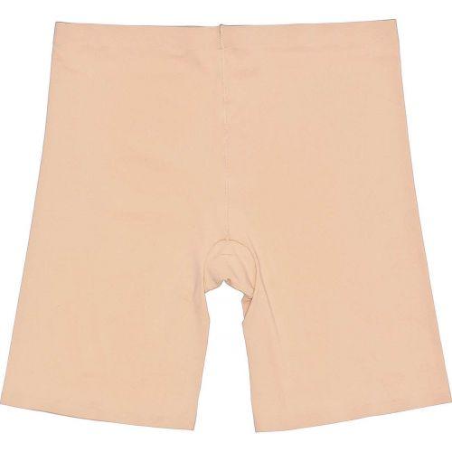 Панталоны утяжка женские 42-46 №SK9503