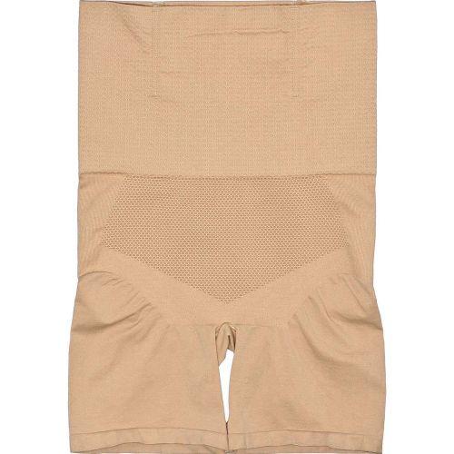 Панталоны утяжка женские 46-50 №SK0613