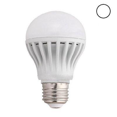 Лампа LED Огонёк LD-27 холодный свет
