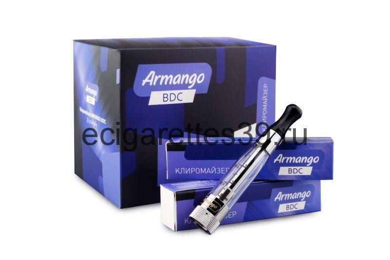 Клиромайзер Armango BDC 2,0 мл.