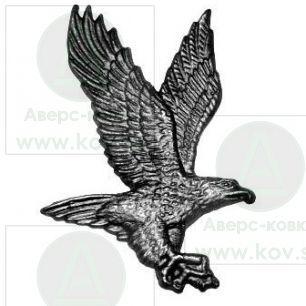 """6406 """"Орёл """"Декоративный"""""""
