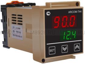Электронное реле времени ARCOM-T44