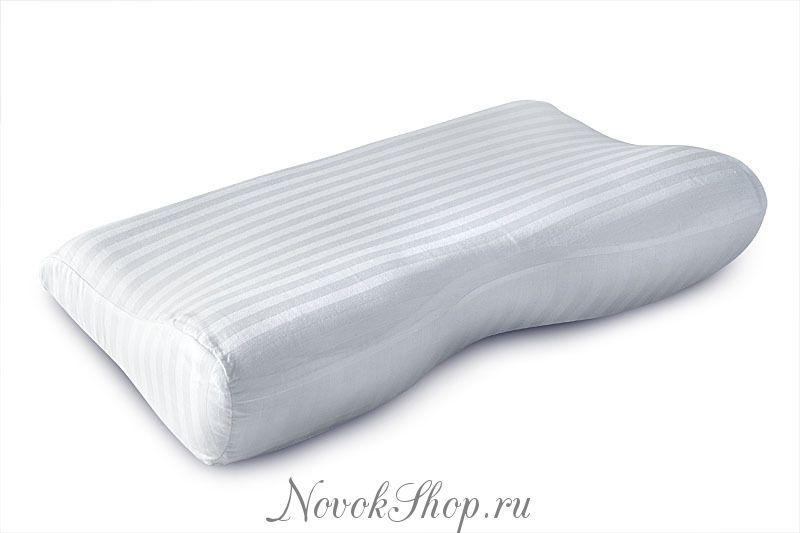 Подушка Орматек Elastic