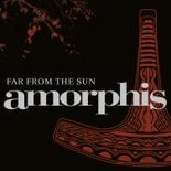 AMORPHIS Far From The Sun (RE-LOADED) CD