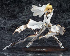 Фигурка Fate/Extra CCC: Saber Bride