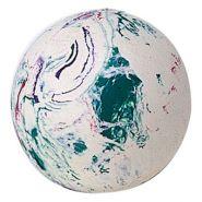 Ferplast Мячик для собак из прочной резины PA 6020