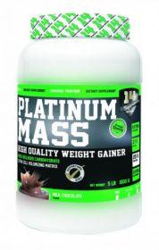 Superior 14 Supplements Platinum Mass (1000 гр.)