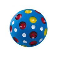 Ferplast Мячик из винила для собак PA 6010