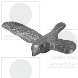 """6453.2 """"Голубь """"Декоративный"""""""