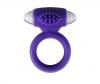 Эрекционное кольцо с вибро-моторчиком и усиками для стимуляции клиторальной зоны.