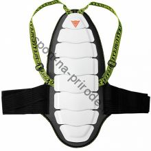 Защита спины Dainese ULTIMATE BAP 02 EVO