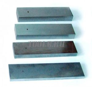 СОП с зарубками плоский больше 24 мм