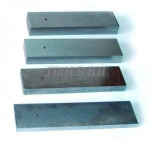СОП с зарубками плоский до 24 мм