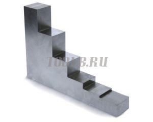 Комплект РД РОСЭК-001-96 - Стандартный образец