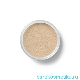 All-over Face Color цвет Flawless Radiance