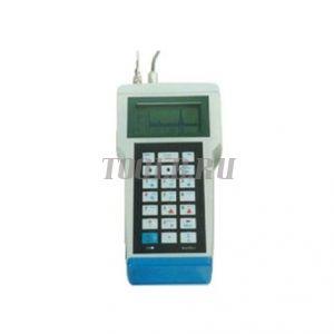 795М-034 - виброметр