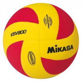 Волейбольный мяч Mikasa VSV 800