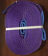 Удлинитель троса лебедки 4т 10-20 метров