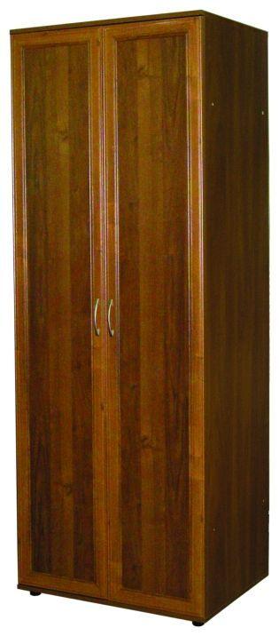 Шкаф для одежды ШК-2