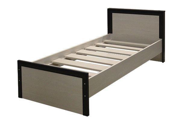 Кровать Аврора 900