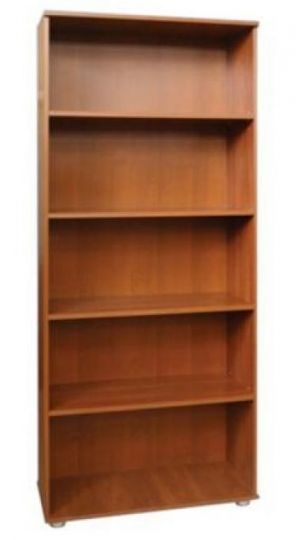 """Шкаф """"для книг МД2.01"""""""