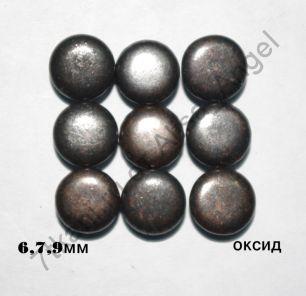 Хольнитены 6х6 оксид