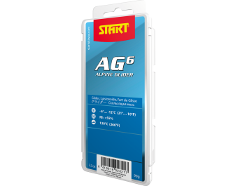 AG 6 парафин