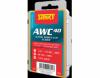 AWC 40 фторовый парафин