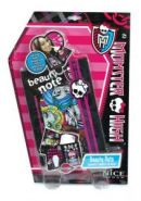 """Набор косметики 1toy """"Monster High"""" (арт. МН903)"""