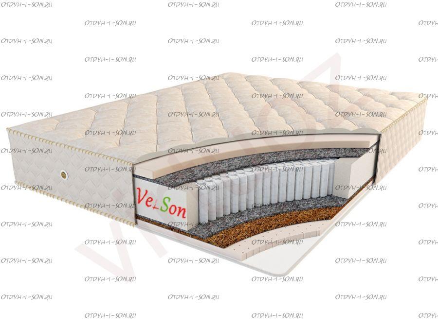 Матрас Velson Lion-multi S1000