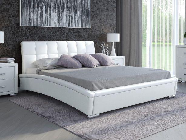 Кровать Corso-1 | Орматек
