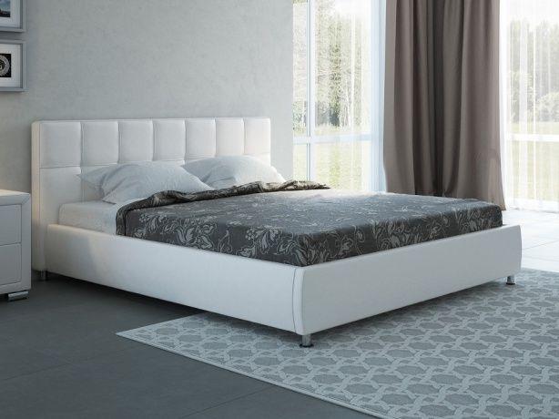 Кровать Corso 4   Орматек